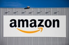 Amazon challenges Google with new document sharing service