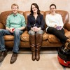 Why 'Hailo for Cleaners' decided to abruptly change strategy after just a year