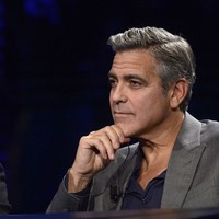 """""""Either they were lying or they're lying now"""" - George Clooney rejects Mail apology"""