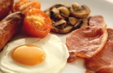 The Briefcase: Tax havens, a €100 million deal for Quinn's companies, and a Wetherspoons fry-up