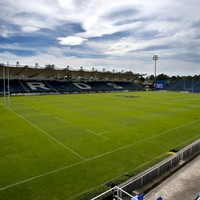 Leinster announce plans to expand RDS to 25,000 capacity