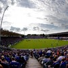 Here's everything you need to know about the RDS redevelopment