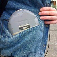 10 musical struggles we all had to face before the internet