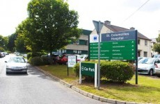 Anger expressed over downgrading of Loughlinstown A&E services