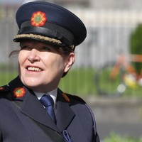 Gardaí say there have been no official Deputy Commissioner appointments