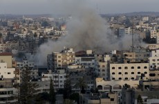Gaza latest: Israel vows no let-up, Hamas remains defiant