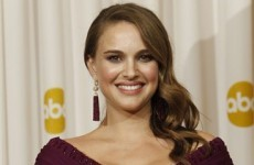 Natalie Portman gives birth to baby boy...but what should she call him?
