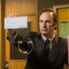 Here's everything we know so far about Breaking Bad spinoff Better Call Saul