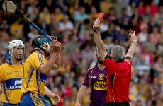 Wexford finally beat Clare after more extra-time drama