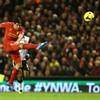 VIDEO: All 82 of Luis Suarez's Liverpool goals