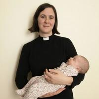 'The Church has been wrong not to ordain women bishops'