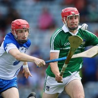 Late goals save Waterford to force dramatic Munster minor draw with Limerick