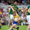 Clare hand Carlow 19-point defeat in All-Ireland football qualifier