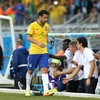 Brazil fans rejoice as Fred retires from international football