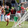'Lee's very, very loud' - How Cillian O'Connor set up Mayo's opening goal yesterday