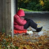 Dublin Mayor: It's 'bullsh*t' gardaí can't take in homeless under-18s without social worker
