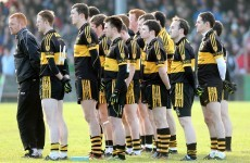 Munster club champions Dr Crokes see Kerry five-in-a-row title dream end