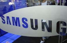 Samsung finds 'evidence' of child labour at China plant