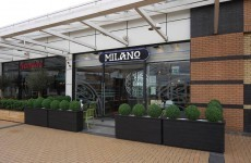 Italian job for Chinese as private equity firm snaps up Milano's