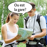 12 things you'll only get if you studied French in secondary school