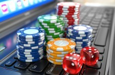 Online gambling should offer players spending limits and alerts - Commission