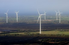 Laois group raises €40k for wind farm resistance