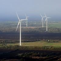 Laois group raises €40k for wind farm resistance