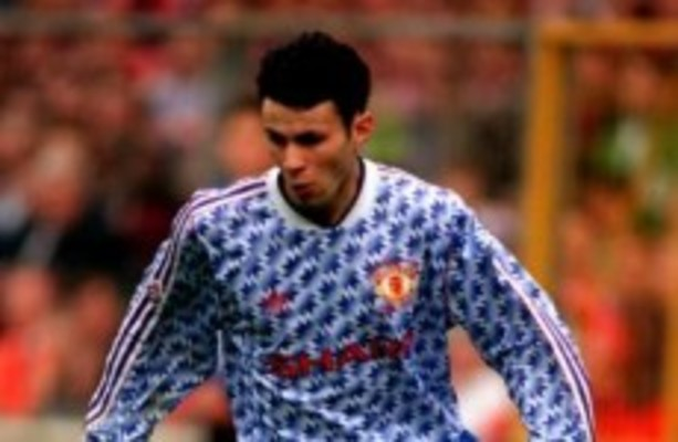 Adidas And Manchester United A Complicated History The42