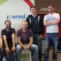 Is this you? TheJournal.ie is growing its tech team