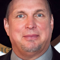 We decode the emotional Garth Brooks statement so you don't have to