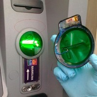 ATM fraud: five times more common now than in 2010