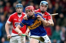 Tipp and Clare name teams for repeat of last year's U21 final