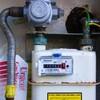 People are going door-to-door offering to tamper with gas meters
