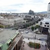 Sold! €90 million deal for two IFSC office blocks
