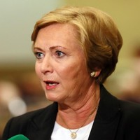 Ireland at the UN: We have 'no solution' for women who can't afford to travel for an abortion