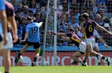 Nothing to get excited about in 'stale' Gaelic football Championship structure -- Ciaran Whelan