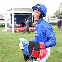 Day at the Races: Have you got what it takes to become a jockey?