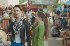 Here's the Nokia advert that's making people angry on Twitter