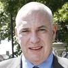 No court intervention yet over Garth Brooks gigs after Aiken seeks legal advice