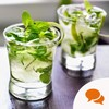 Opinion: DIY cocktails – how to grow your own mojito