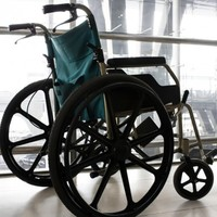 'Adding to chaos': Waiting times for nursing home funding double over three months