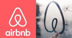 Weird Wide Web: Shopping on Facebook, a Kim Kardashian app and a controversial logo