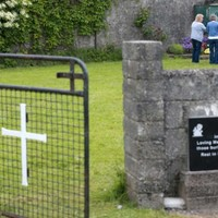 Here's the latest information about the Tuam mother-and-baby home