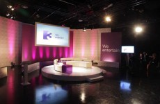 Mini makeover for TV3 with new documentary unit and evening show
