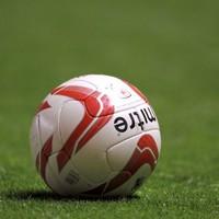 St Patrick's Athletic fan dies in Warsaw