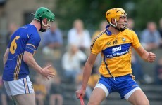 As it happened: Munster U21 hurling semi-finals matchtracker
