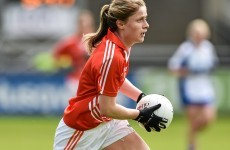 6 players to watch during this year's TG4 Ladies Football Championship