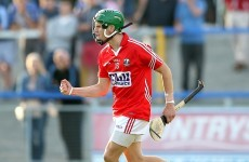Second half goals sees Cork in Munster U21 hurling final