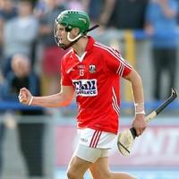 Second half goals sees Cork in Munster U21 hurling final