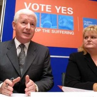 PAC told they can't force Flannery and Kerins to come before it